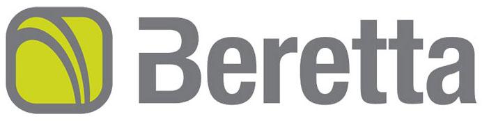 Запчасти для котла beretta
