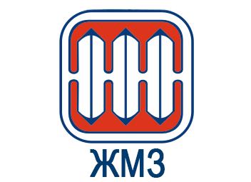 Запчасти для котла zhukovsky